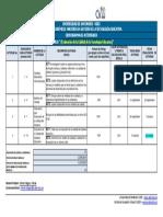 CronogramaActividades-evaluacionCalidadTecEducativa (1)