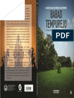 Cover babad Tempurejo