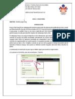 guia6.pdf