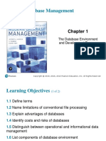 Modern database mgt Ch01 Lecture Notes