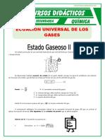 Estado-Gaseoso-de-la-Ecuacion-General-de-los-Gases-para-Cuarto-de-Secundaria (3).doc