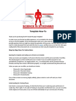 physique-training-template-how-to-rp.pdf