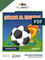 300772985-G5-N1-2-docente-VD-20151013-VF-LOWRES-pdf.pdf