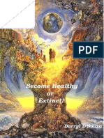 become-healthy-or-extinct-by-darryl-dsouza-1.pdf
