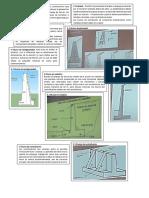info teoria para el examen.pdf