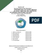 301065503-Makalah-Trend-Issue-Keperawatan-Maternitas-Kholil.docx