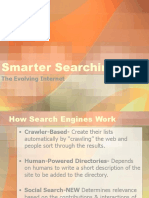 smarter-searching-29780.ppt