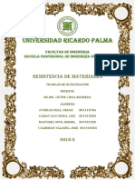 407665416-Resistencia-Materiales-Trabajo-final-docx.docx