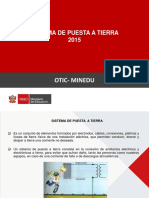 pptsistemasdepuestaatierra2015-150829000343-lva1-app6892.pdf