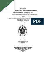 METODE DISTILASI VAKUM UNTUK PEMBUATAN MINYAK JERUK PURUT.pdf