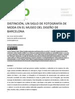 Silvia-Ventosa-Distincion-un-siglo-de-fotograf--a-de-moda-en-el-museo-del-dise--o-de-Barcelona.pdf