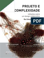 PROJETO_E_COMPLEXIDADE_Reflexoes_sobre_u.pdf