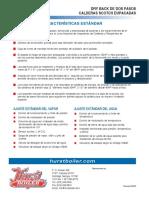 Caldera Series 200 esp.pdf