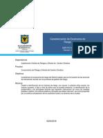 GAR-PD-06 Caracterización de los Escenarios de Riesgo V1.pdf