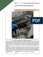 Escenario de Riesgo por Inundación.pdf