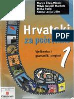 Hrvatski Za Pocetnike Ejercicios