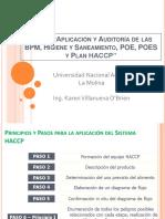 agraria 4.pdf