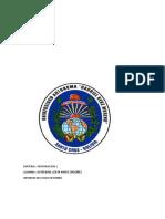 POZO SIPOTINDI X1 EN MUNICIPIO DE MACHARETI DEL DEPARTAMENTO DE CHUQUISACA.docx