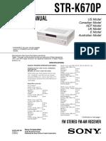 STR-K670P.pdf