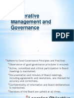 Reviewer 5 Coop-Management-and-Good-Governance-Module-1 (2).pptx