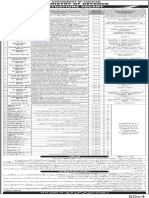 MoD_Ad_UR.pdf