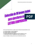 EDUCACION-PERMANENTE-90-LECTURAS.pdf