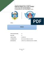 DOC-20190909-WA0003.docx