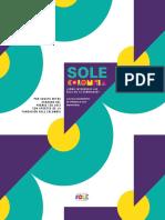 MANUAL-SOLE-EMBAJADORES-2016.pdf
