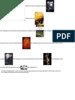 Nimra Ahmed Urdu Novels.pdf