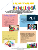 Pastel Primary School Book Review Worksheet