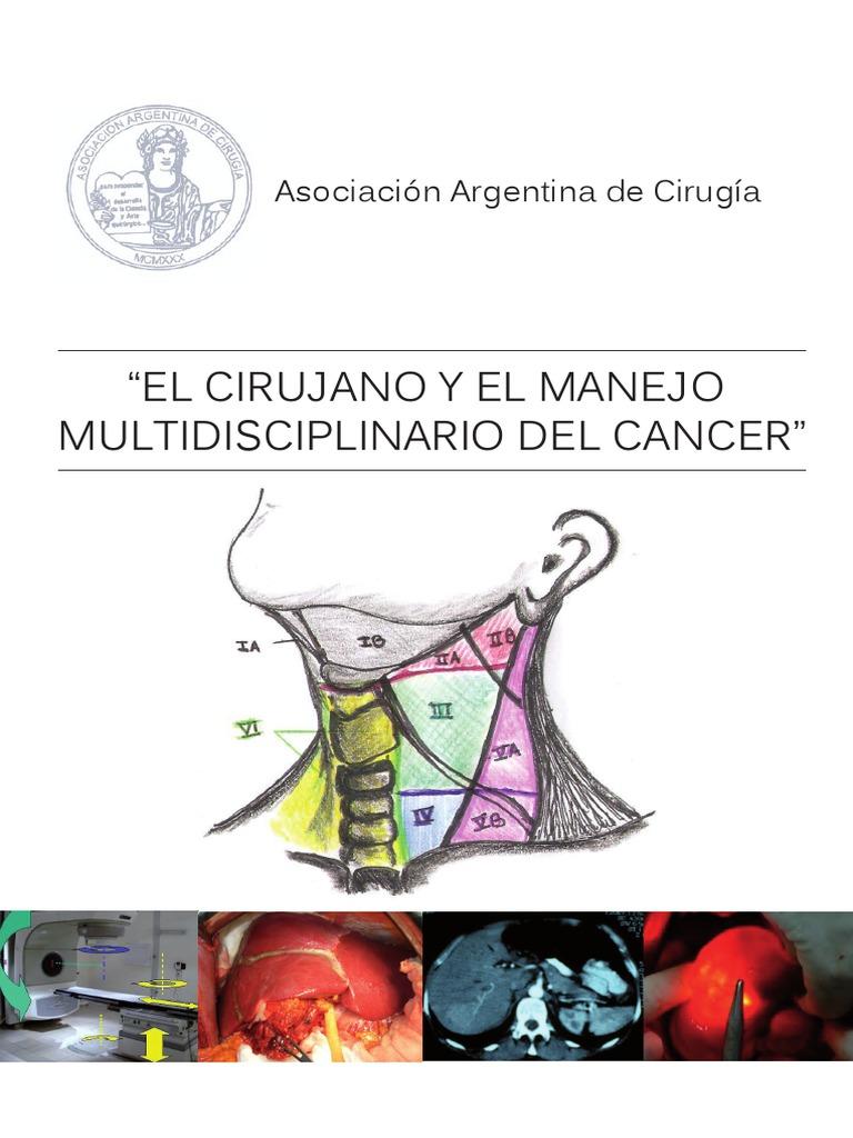 terapia de protones para urología hemoral para cáncer de próstata