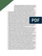 EL POLITICO Y EL CIENTIFICO MAX WEBER Este Libro Esta Basado en Dos Conferencias Que Max Weber Dio