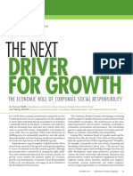 ski_SB_The_Next_Driver_for_Growth.pdf