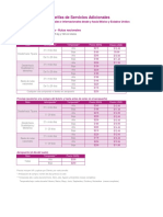 tarifas_servicios_adicionales.pdf