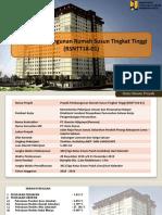 Manajemen Quality Plan Pasar Jumat-1