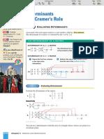 cramers rule chemical application problem.pdf
