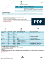 ESQUEMA DE VACUNACIÓN_Revisión_2019.pdf