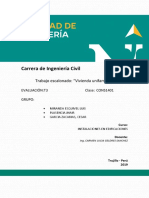 INFORME-T3 (2).docx
