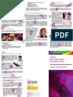 Triptico sobre el VPH.pdf