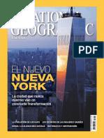 NG Nueva