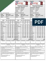 PDF_ChallanList_7_4_2019 12_00_00 AM.pdf