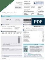 factura_periodo_03_19 z.pdf