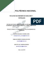 244156200-campo-libertador-docx.docx