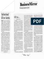 Business Mirror, Sept. 18, 2019, House nixes dysfuctional GIE tax-Salceda.pdf