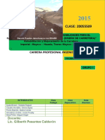 Informe de Estadistica Final Corregido