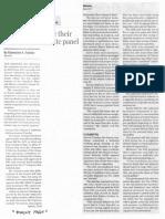 Business World, Sept. 18, 2019, Tax reforms make their way through Senate panel.pdf