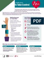 Sites Default Files Publications HBP Infograph Fact Sheet 508
