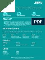 Unify_AboutUS.pdf