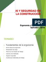 1) Clase 7.pptx