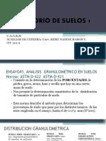 SUELOS GRANULOMETRIA ,CLASIFICACION-1.pdf